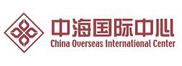 成都写字楼-中海国际中心